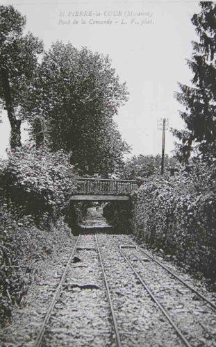 rails-euche-chauxsaintpierre