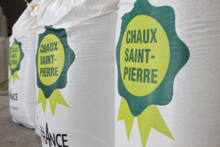 sac-chaux-saintpierre
