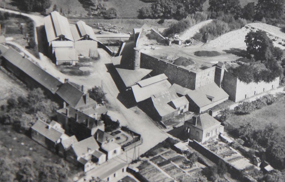 usine-ruettes-vue-ciel-chaux-saint-pierre