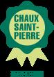 Chaux Saint-Pierre