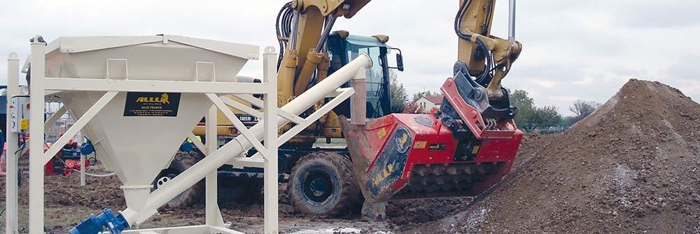 valorisation-excavation-chaux-saintpierre